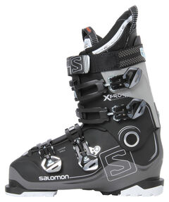 "Herren Skischuhe ""X Pro 100"""
