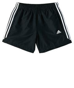 Herren Shorts Essentials 3S Chelsea