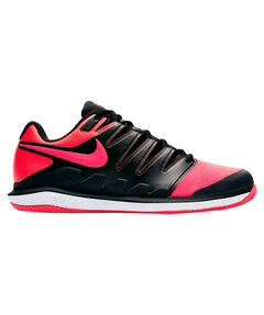 "Herren Tennisschuhe Sandplatz ""Air Zoom Vapor X Clay"""