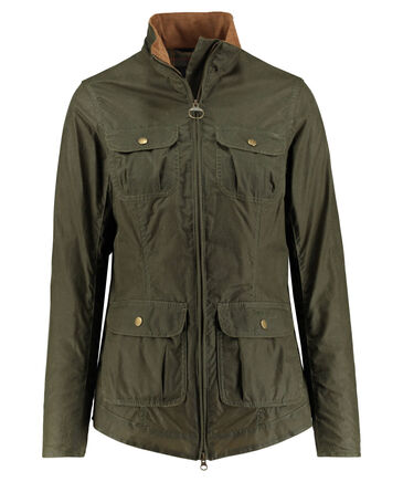 "Barbour - Damen Jacke ""Lightweight Filey"""