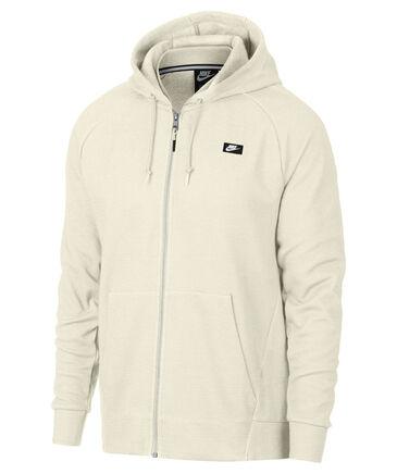 """Nike Sportswear - Herren Sweatjacke """"Optic Fleece"""""""