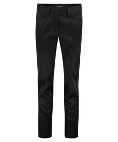 Damen Business-Hose Regular Fit
