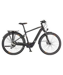 "Herren E-Bike/ Trekkingrad ""E-Sub Sport 10"""