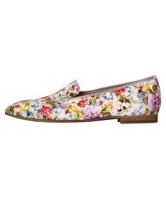 Damen Loafers