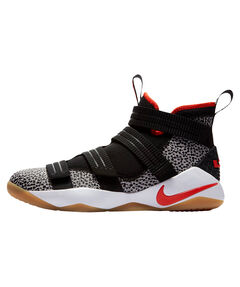 "Herren Basketballschuhe ""Men's LeBron Soldier XI SFG Shoe"""