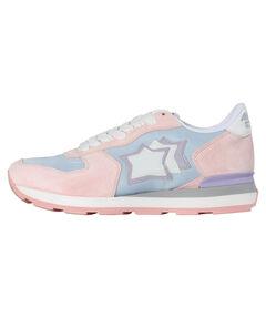 """Damen Sneakers """"Vega"""""""