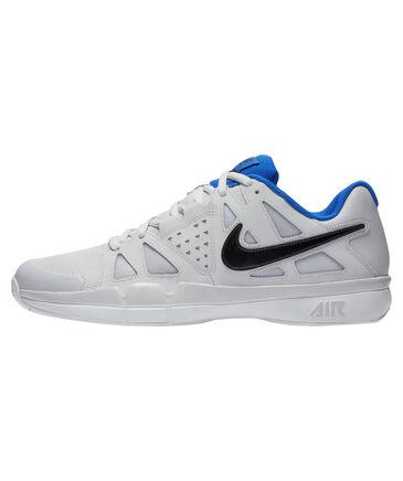 "Nike - Herren Tennisschuhe ""Air Vapor Advantage"" Outdoor"