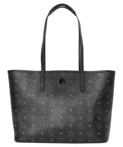 "Damen Shopper ""Anya"""