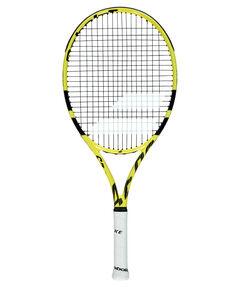 "Kinder Tennisschläger ""Aero Junior 25"""