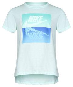 """Mädchen T-Shirt """"Sunset"""""""