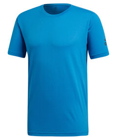 "Herren Trainingsshirt ""Freelift Prime"" Kurzarm"