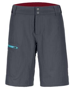 """Damen Trekkingshorts """"Pelmo Shorts W"""""""