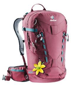 """Damen Ski- und Tourenrucksack """"Freerider Pro 28 SL"""""""
