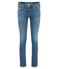 """Damen Jeans """"Retrogrde Racer"""" Skinny Fit"""