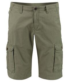 """Herren Shorts """"John Cargo"""""""