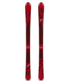 """Damen Skier """"Superguide 88"""""""