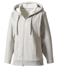 """Damen Sweatshirt mit Kapuze """"Essentials Hoodie"""""""