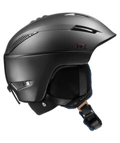 "Damen Allmountain-Helm ""ICON² Air"""