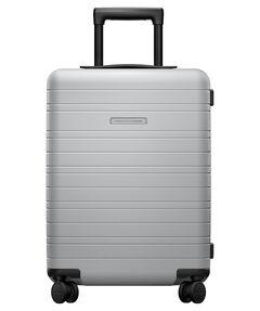 "Koffer ""Cabin Model H"""