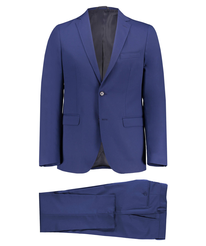 sale engelhorn fashion  herren anzug \