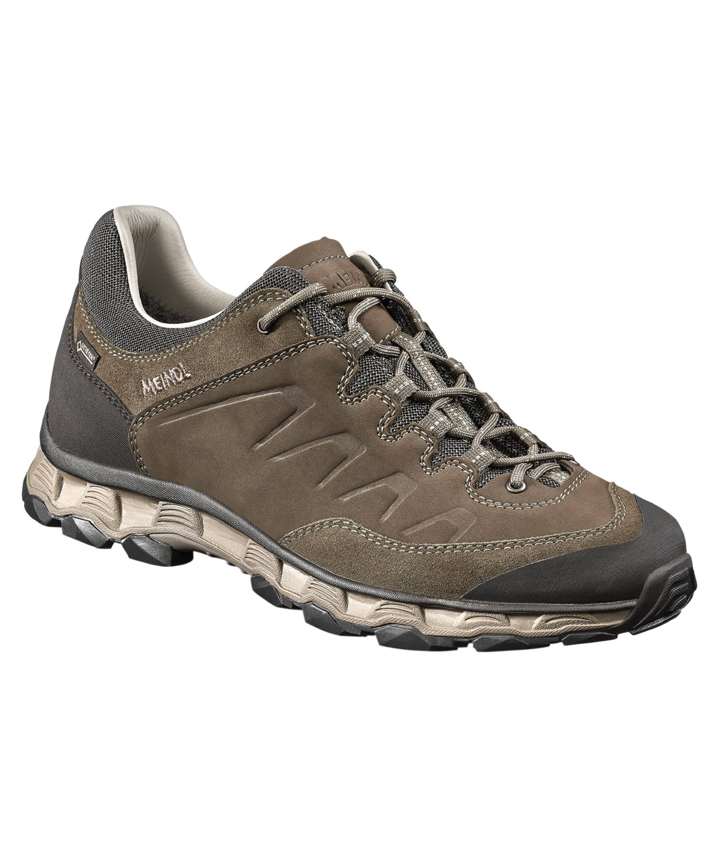 Meindl Damen Ontario GTX Schuhe Multifunktionsschuhe Trekkingschuhe 6aPwer82ym