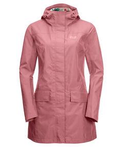 """Damen Mantel """"Cape York Coat"""""""