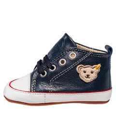 """Kinder Baby-Sneakers """"Dexter"""""""