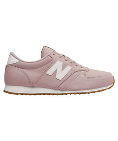 """Damen Sneakers """"420"""""""