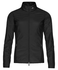 "Damen Isolationsjacke ""Radiation"""