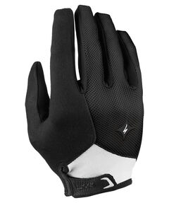 "Damen Radhandschuhe ""Body Geometry Sport Long Finger"""