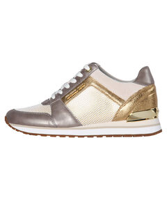 "Damen Sneakers ""Billie Trainer"""