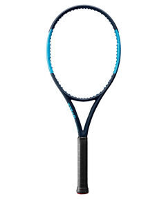 """Tennisschläger Ultra 100L"""" - unbesaitet - 16x19"""