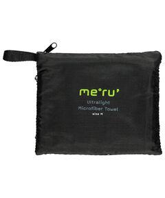 Mikrofaser Handtuch Ultralight Microfiber Towel