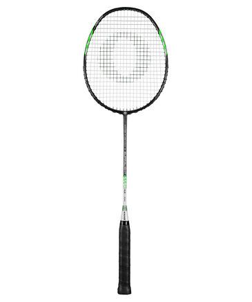 "Oliver - Badmintonschläger ""Supralight S4.2 Speed"" - besaitet"