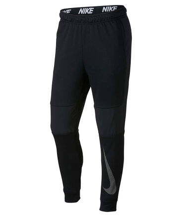 "Nike - Herren Trainingshose ""Dry Training Pants"""