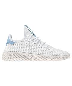 """Kinder Sneakers """"PWTennis HU"""""""