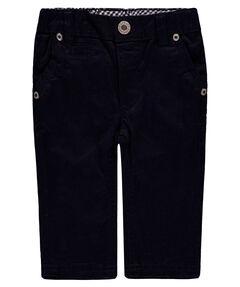 Steiff - engelhorn fashion 2cbe228755