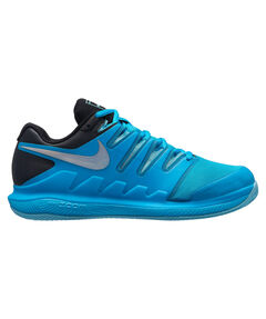 "Damen Tennisschuhe Sandplatz ""Air Zoom Vapor X Clay"""