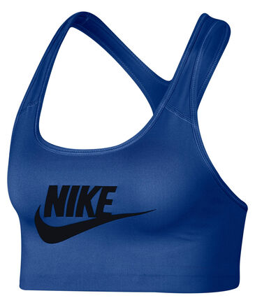 "Nike - Damen Sport-BH ""Swoosh Future"""