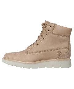 """Damen Boots """"CA1P6X"""""""