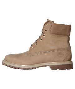 "Damen Stiefel ""6-Inch Premium Boot - W"""