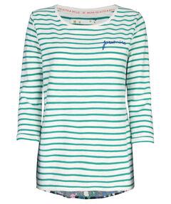 """Damen Shirt """"CalanthaL"""" 3/4-Arm"""