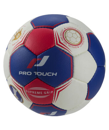 "Pro Touch - Handball ""Supreme Grip"""