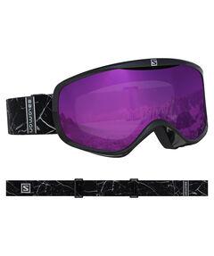 """Damen Ski- und Snowboardbrille """"Sense"""""""