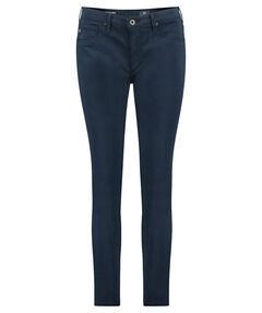 "Damen Jeans ""The Legging Ankle"" Super Skinny"