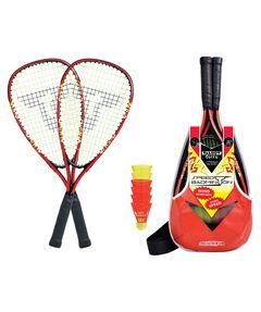 "Speed Badminton Set ""Speed 5000"""