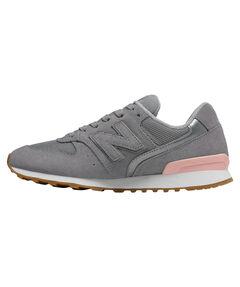 """Damen Sneakers """"996"""""""