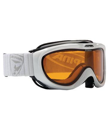 "Alpina - Herren Skibrille ""Freespirit DH"""