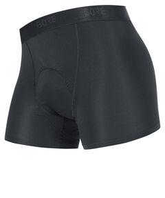 "Damen Radsport Unterhose ""GORE® C3 Boxer+"""