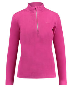 "Damen Skipullover ""Repeat"""